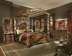 Quality Bedroom Furniture High Quality Bedroom Furniture Extraordinary Incredible End Digs
