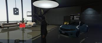 office in garage. 5b8ce8 20170727210157 1 Office In Garage Q