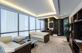 ceo office executive office and office designs on pinterest ceo office