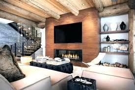 Rustic Modern Home Design Plans Best Decorating Design