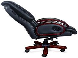 full size of interior duorest leaders executive office chair endearing best 5 reclining office chair large