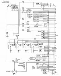 nissan sentra wiring diagram schematics and wiring diagrams map sensor nisssan sentra 2001 fixya