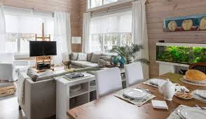 Interior Ideas For Home Property Best Design Inspiration