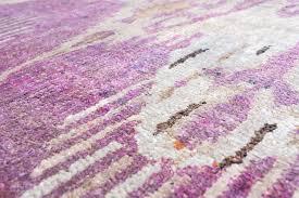 indian sari silk ikat previous next