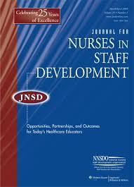 Chart Audit Strategies To Improve Quality Of Nursing