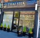 thaimassage stockholm city thai silk