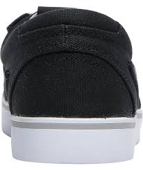 nike 6 0 skate shoes. nike 6.0 braata black, white \u0026 gum canvas skate shoes 6 0
