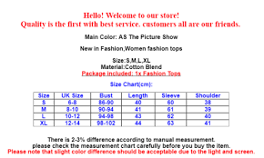 Us 5 52 26 Off Womens Bandages Crop Tops Cute Plunge V Neck Ribbed Long Sleeve Jumper Top Uk In T Shirts From Womens Clothing On Aliexpress