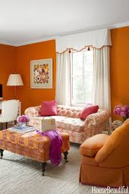 House Colors Interior 25 best paint colors ideas for choosing home paint color 8073 by uwakikaiketsu.us