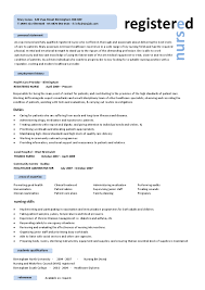 Professional personal statement ghostwriter site for school Pinterest