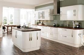 Bq Kitchen Brilliant Along With Gorgeous Kitchen Design Bq Pertaining To