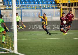 SS JUVE STABIA Under 17, Juve Stabia-Salernitana 0-1: gli ...