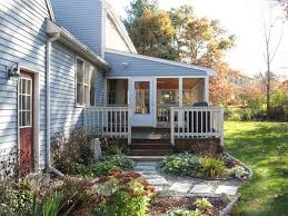 Front porch cost calculator Designs Screened In Porch Weight Pinterest 2019 Screened In Porch Cost Screened In Porch Prices Cost To Build