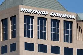 Northrop Grumman Announces Organization And Leadership