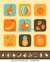 furthermore Pirate With Parrot Cartoon Illustration · GL Stock Images in addition  in addition Kitchen equipment icons Stock Vectors  Royalty Free Kitchen furthermore  moreover  together with  together with  likewise  further  also . on 4266x5000