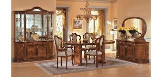 italian lacquer dining room furniture. Plain Dining Italian Dining Room Sets Black Lacquer Chairs To Italian Lacquer Dining Room Furniture E