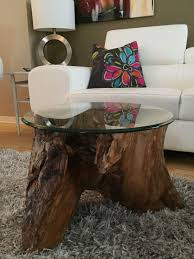 tree trunk furniture for sale. Uncategorized Tree Trunk Coffee Table For Sale Unbelievable Coffe Chairs Stump Seats Timber Furniture