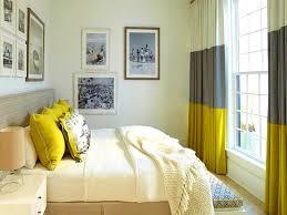 bedroom gray yellow bedroom grey bedroom paint gray bedroom nurani