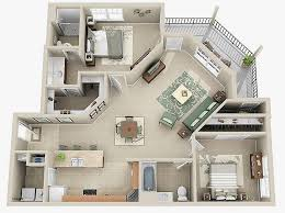 sims 3 house floor plan beautiful house plan lovely sims 3 starter house plans sims 3