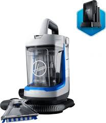 Hoover Onepwr Spotless Go Deep Cleaner Review Technically Well