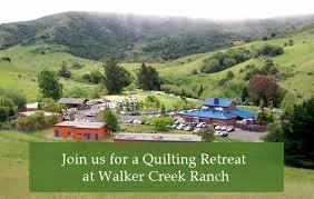 Quilting Retreats – Petaluma Quilt Guild & walkercreekranchslider. The Petaluma Quilt Guild ... Adamdwight.com