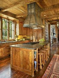 kitchen island with stove ideas. Kitchen Island With Stove Full Image Ideas Seating Modern Knobs And Pulls Bar .