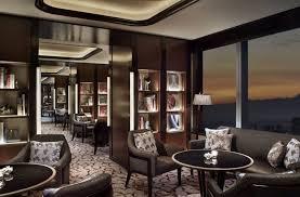 Marriott Platinum Breakfast And Lounge Access Master Chart