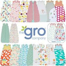 Grobag Sleeping Bag Size Chart Details About Buy Grobag Baby Sleeping Bag Boy Girl Designs All Sizes Tog Summer Winter