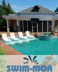 inground pools nj. inground swimming pool installation nj pools nj p