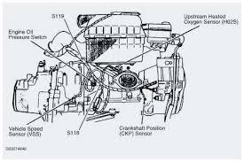 8 2002 dodge neon engine diagram concept racing4mnd org 8 2002 dodge neon engine diagram concept