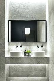 office washroom design. Small Restroom Design Exquisite Bathroom Office Washroom