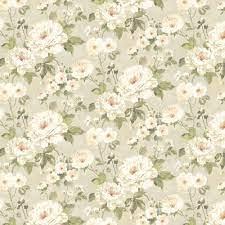 Taupe - Wallpaper : Wallpaper Direct
