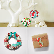 1332 Best Christmas Cards Images On Pinterest  Christmas 2017 Christmas Card Craft Ideas