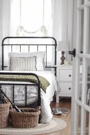 Cool teen boys bedroom makeover This Teenage Boys Bedroom Is Just The Right Mixture Of Masculine Love Grows Wild Boys Bedroom Makeover Part Love Grows Wild