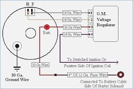 3 wire gm alternator wiring diagram panoramabypatysesma com wiring diagram for 3 wire gm alternator of ac delco 4 or