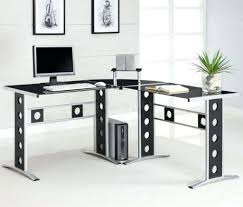 corner desk office max. Officemax Home Office Furniture Corner Desk Units For Max Maple Modern Officeworks Designs
