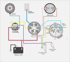 mercruiser 4 3 starter wiring diagram dcwest OMC Ignition Switch Wiring Diagram at 1987 Johnson Outboard Ignition Switch Wiring Diagram