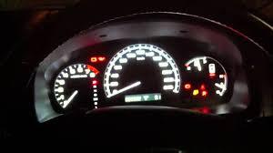 2007 Honda Accord Engine Light On 2003 Honda Accord Cluster Lights Cigit Karikaturize Com