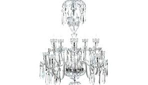 cool colored chandeliers 5 crystal chandelier chandeliers