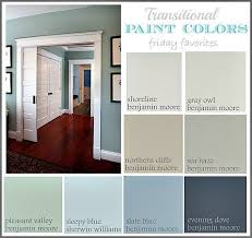 office wall paint colors. Great Transitional Paint Colors Friday Favorites Office Wall I