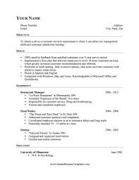 instant resume templates to get ideas how to make alluring resume 19 how to get resume