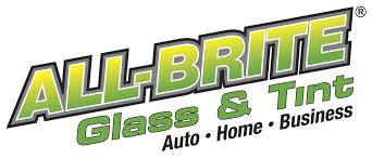 all brite glass tint is ontario s 1 glass service provider