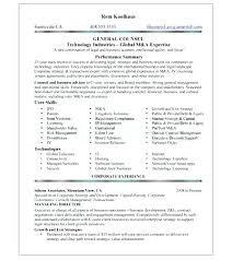 Career Builder Resume Builder Resume Builder Service Executive