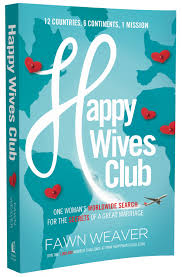 Positive Marriage Quotes Happy Wives Club