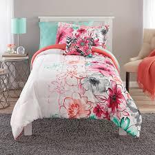 watercolor comforter set. Modren Set Intended Watercolor Comforter Set S