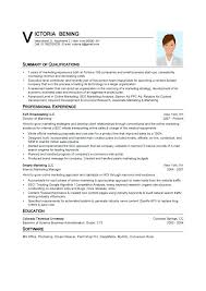 Word Format Resume Inspiration Free Resume Template For Microsoft Word Inside Resume Word Unique