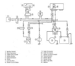 kawasaki vulcan wiring diagram automotive wiring diagrams kawasaki vulcan wiring diagram 2008 04 01 125248 1500starter