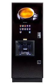 Flavia Coffee Machine Free Vend Code Enchanting NEO Coffee Machine RSL