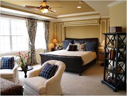 master bedroom ideas with fireplace. Living Room Masteredroom Fireplace Ideas Centerfordemocracy Org. His And Hers Master Bedroom With P