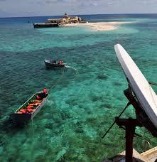 tubbataha reef pictures